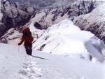 Annapurna, Dream and  Emptyness.