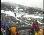 Everest – 2003