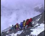 TV Program Everest - 2003