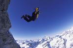 B.A.S.E. Matterhorn