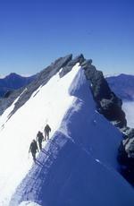 Х сила. Искусство альпинизма