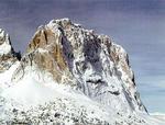 Alps – evolutiom and tradition